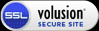 autosol.com is a Volusion Secure Site